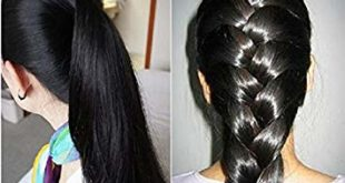 ثلاثة زيوت سحرية للعناية بجمال شعرك